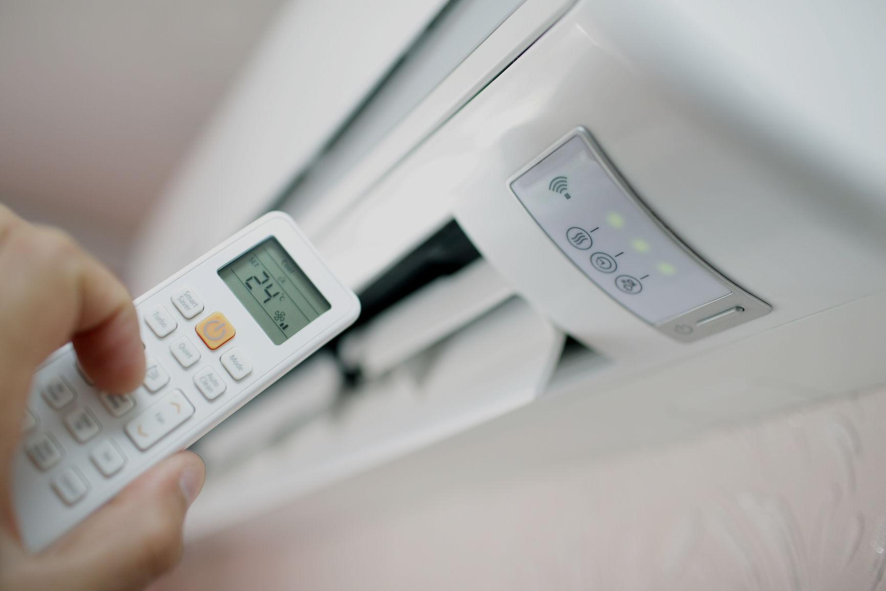 klimatyzacja-dom-slider