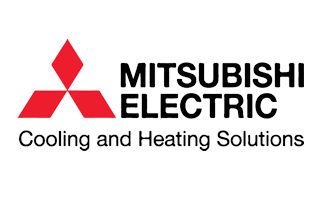Logo-Mitsubishi Electric