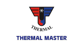 Logo-Thermal Master